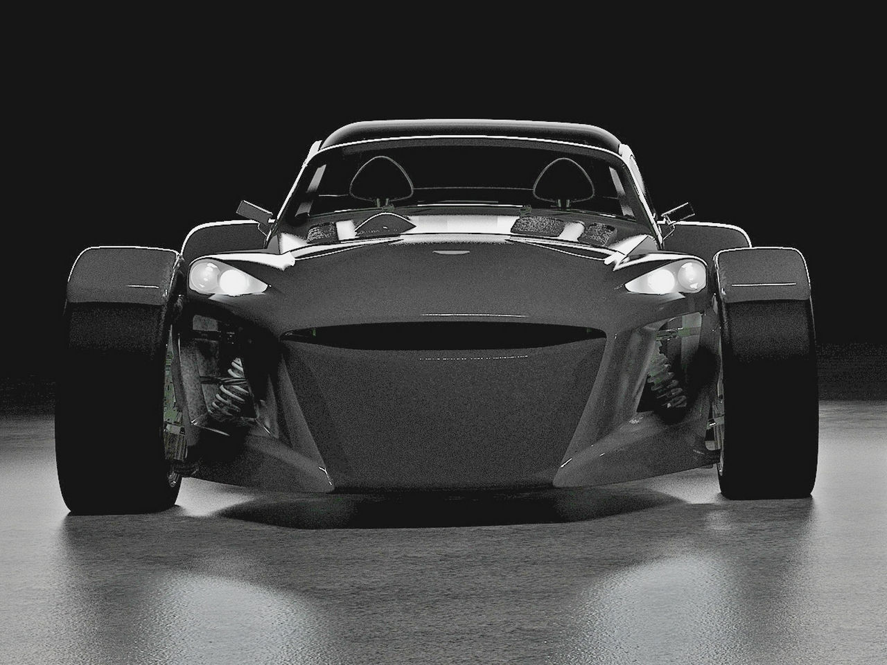 donkervoort-model-year-2016-prezzo-price_0-100_5
