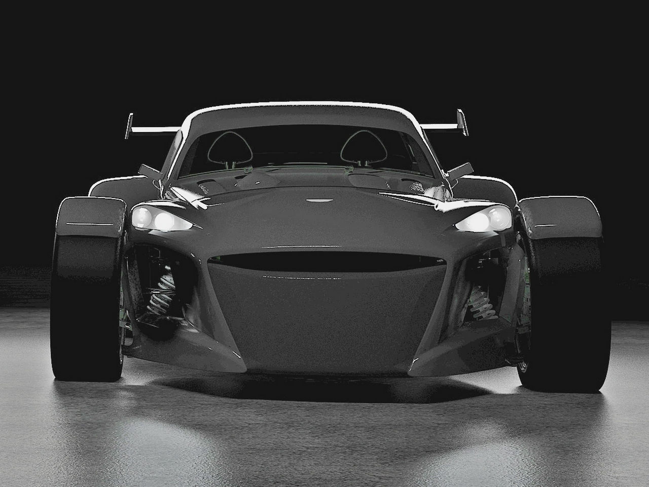 donkervoort-model-year-2016-prezzo-price_0-100_6