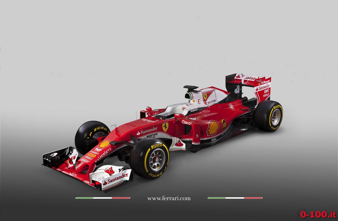 fia-formula-1-2016-ferrari-sf16-h-vettel-raikkonen_0-100_1