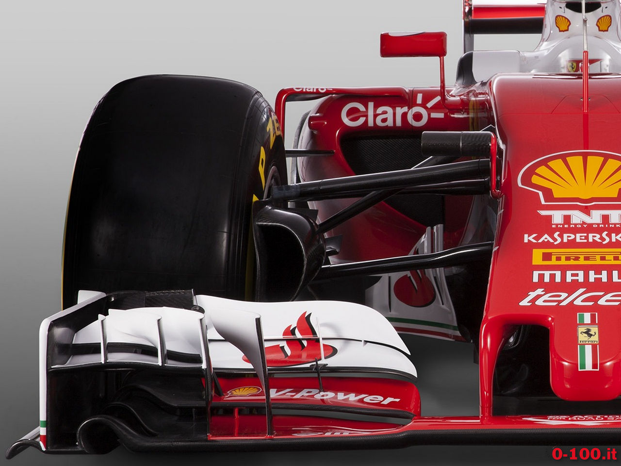 fia-formula-1-2016-ferrari-sf16-h-vettel-raikkonen_0-100_13