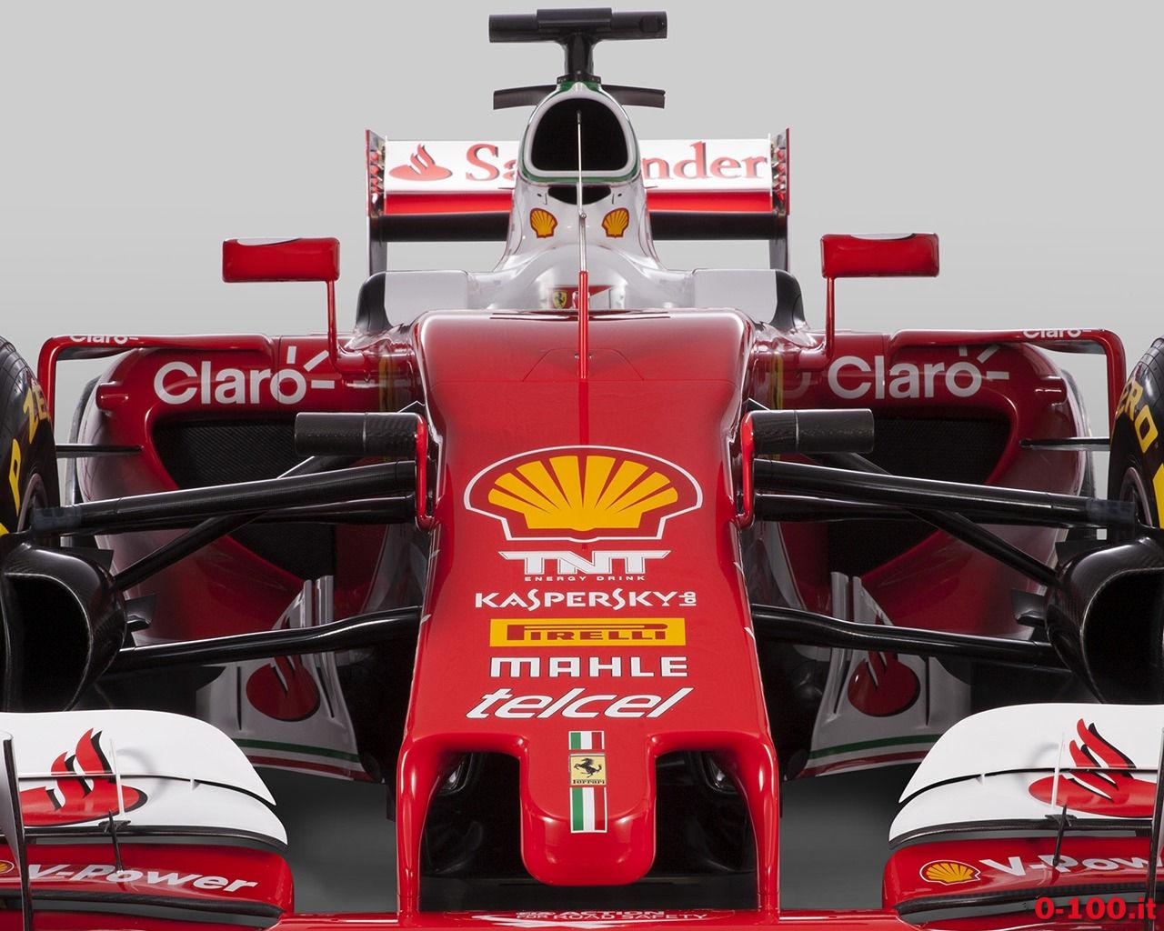 fia-formula-1-2016-ferrari-sf16-h-vettel-raikkonen_0-100_14