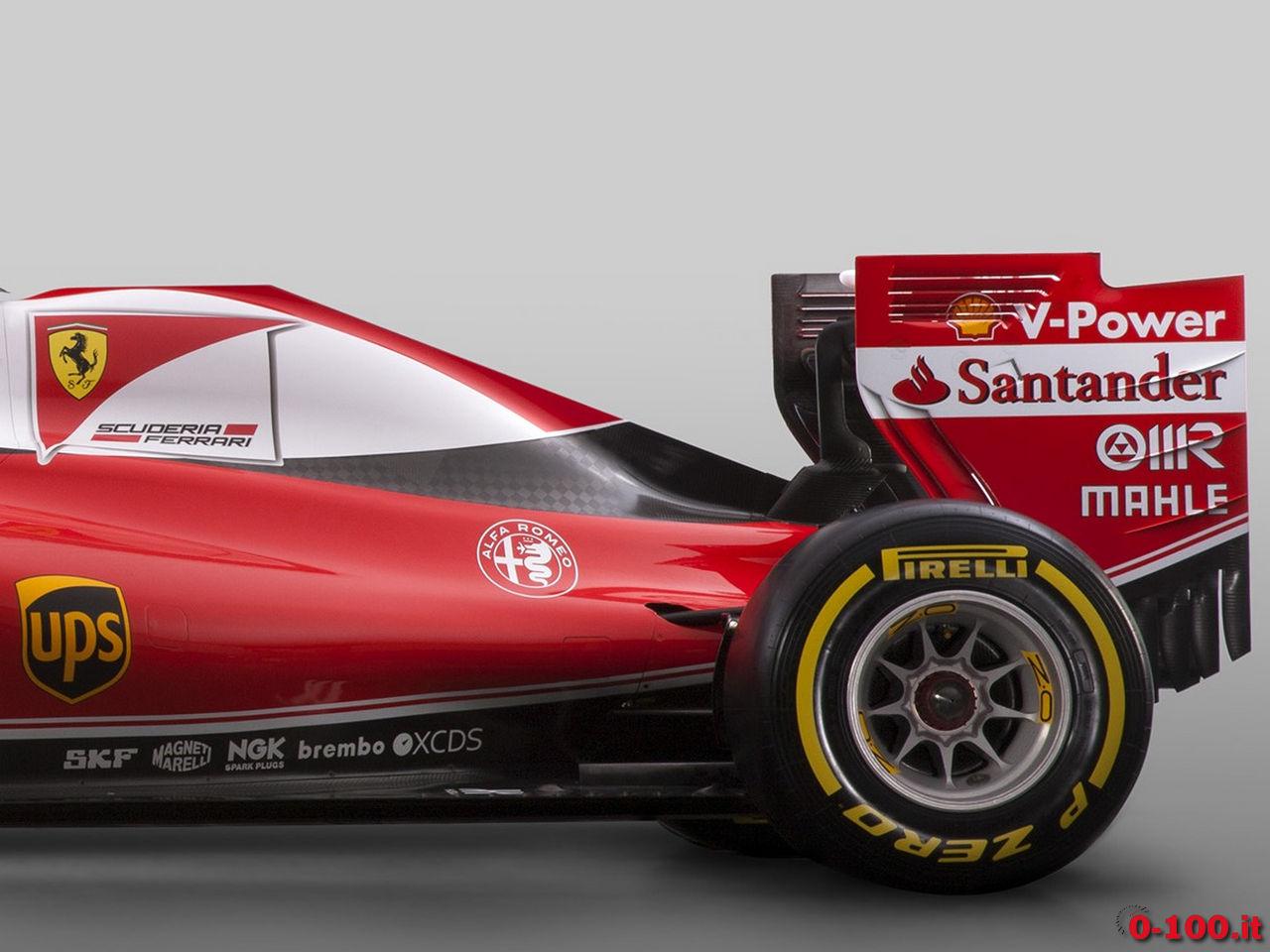 fia-formula-1-2016-ferrari-sf16-h-vettel-raikkonen_0-100_15
