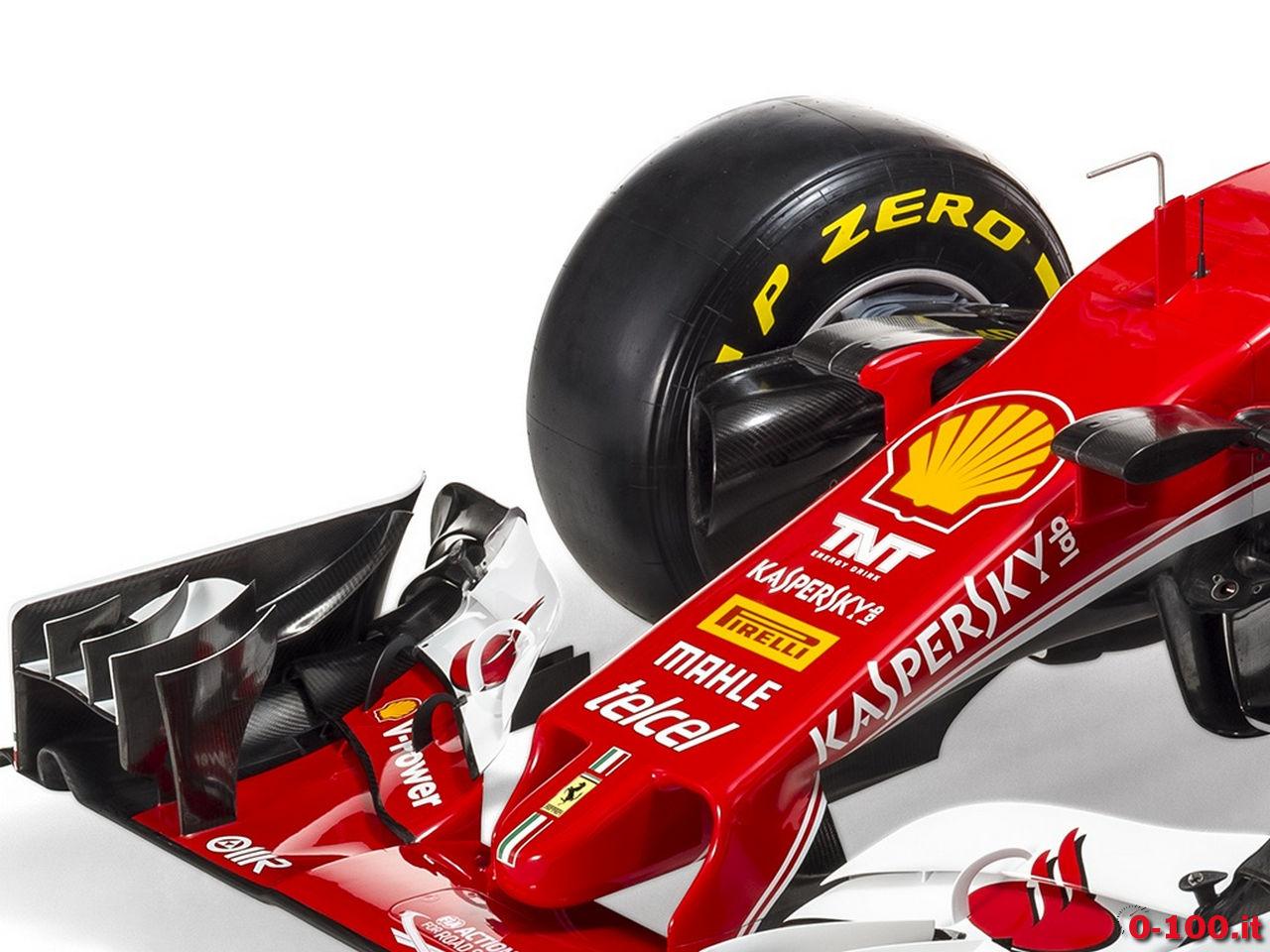 fia-formula-1-2016-ferrari-sf16-h-vettel-raikkonen_0-100_18
