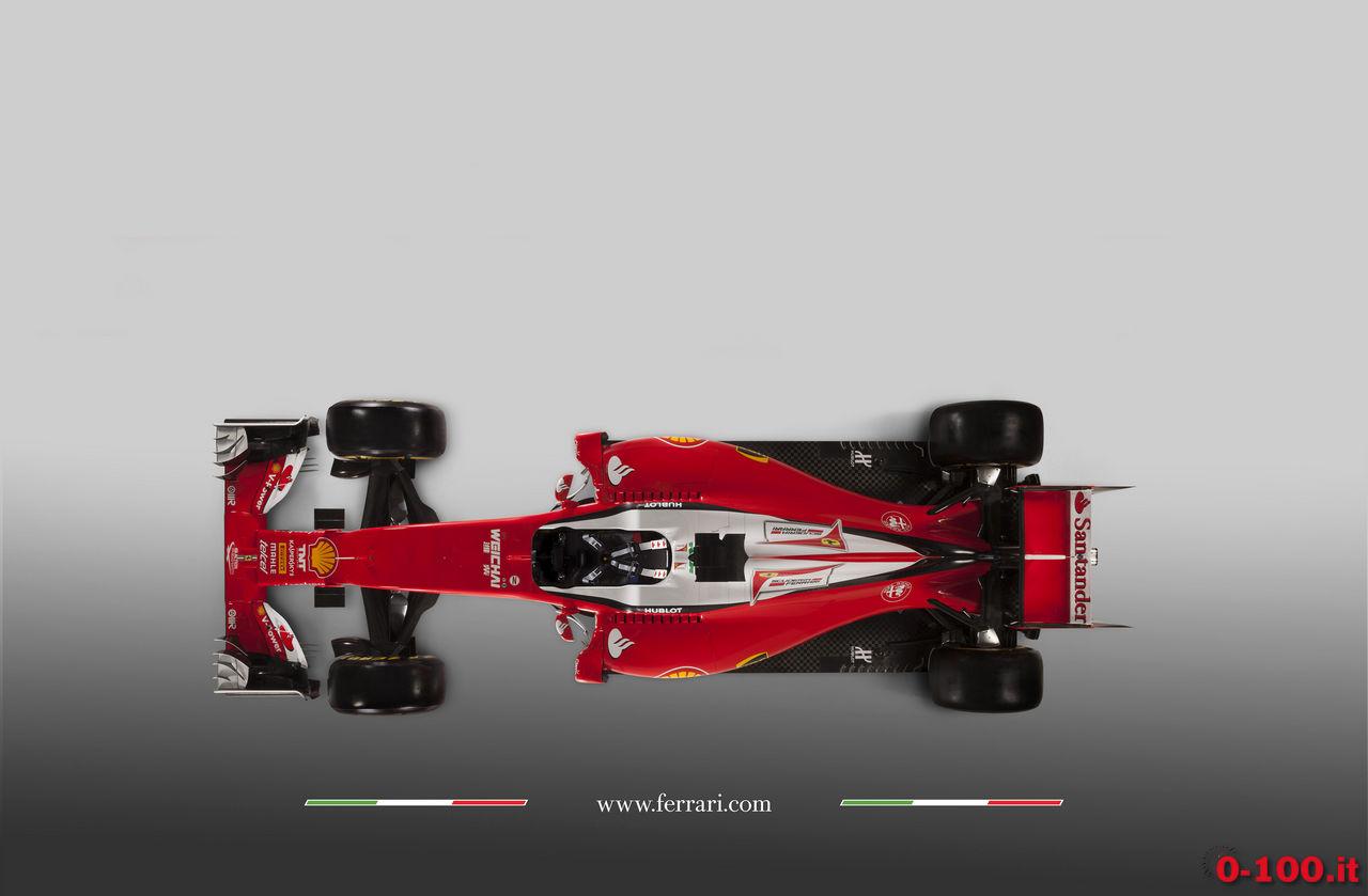 fia-formula-1-2016-ferrari-sf16-h-vettel-raikkonen_0-100_2
