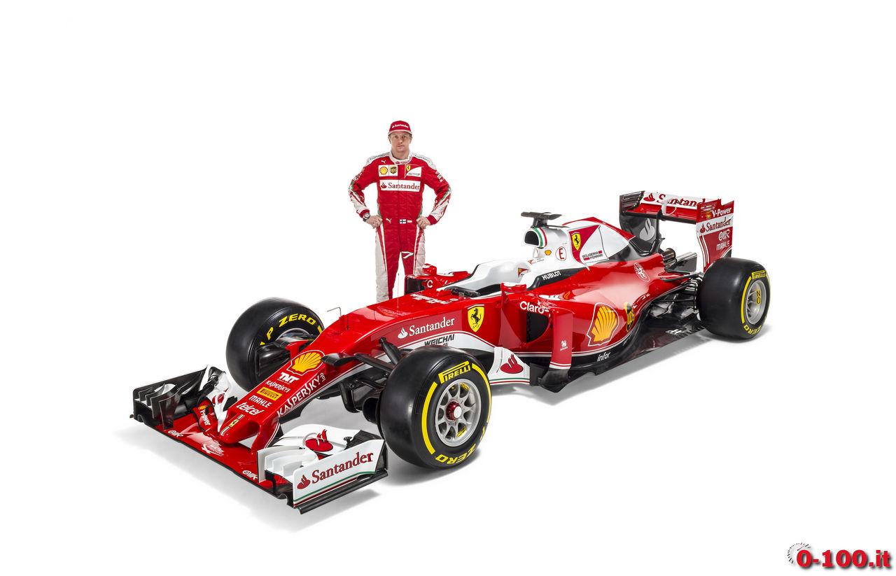 fia-formula-1-2016-ferrari-sf16-h-vettel-raikkonen_0-100_20