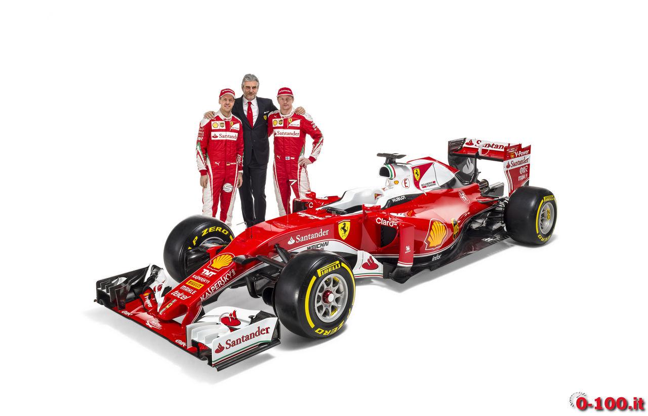 fia-formula-1-2016-ferrari-sf16-h-vettel-raikkonen_0-100_23