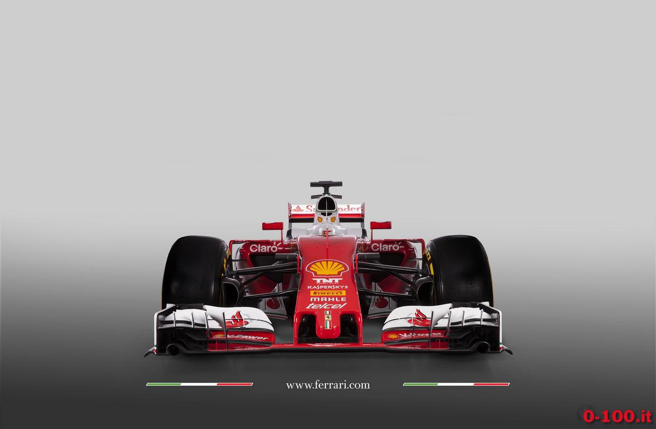 fia-formula-1-2016-ferrari-sf16-h-vettel-raikkonen_0-100_3