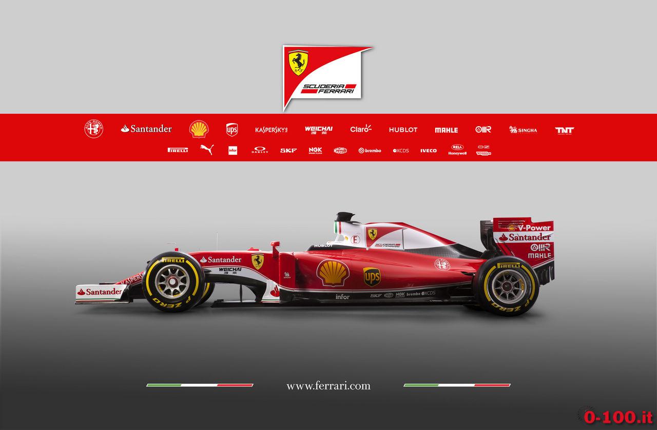 fia-formula-1-2016-ferrari-sf16-h-vettel-raikkonen_0-100_4