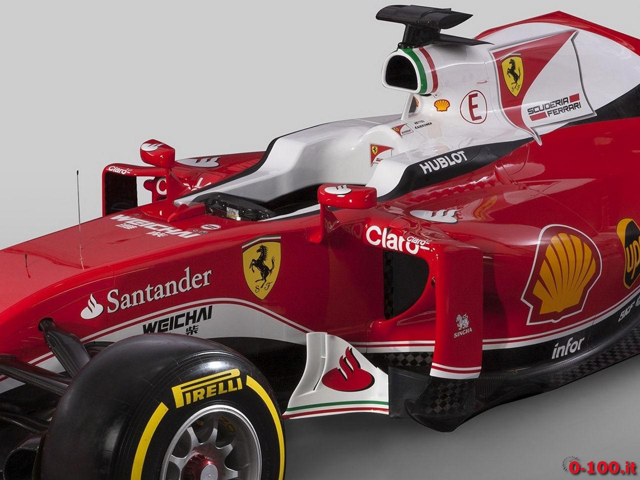 fia-formula-1-2016-ferrari-sf16-h-vettel-raikkonen_0-100_8