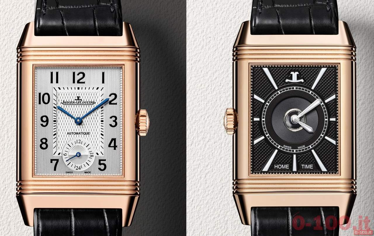 jaeger-lecoultre-reverso-85-classic-duoface