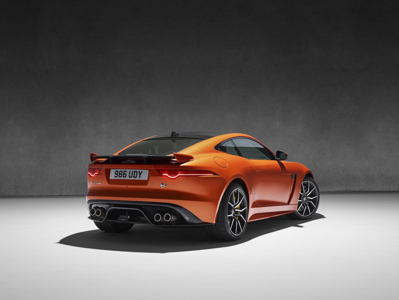 jaguar-f-type-SVR-geneva-2016_0-100_10