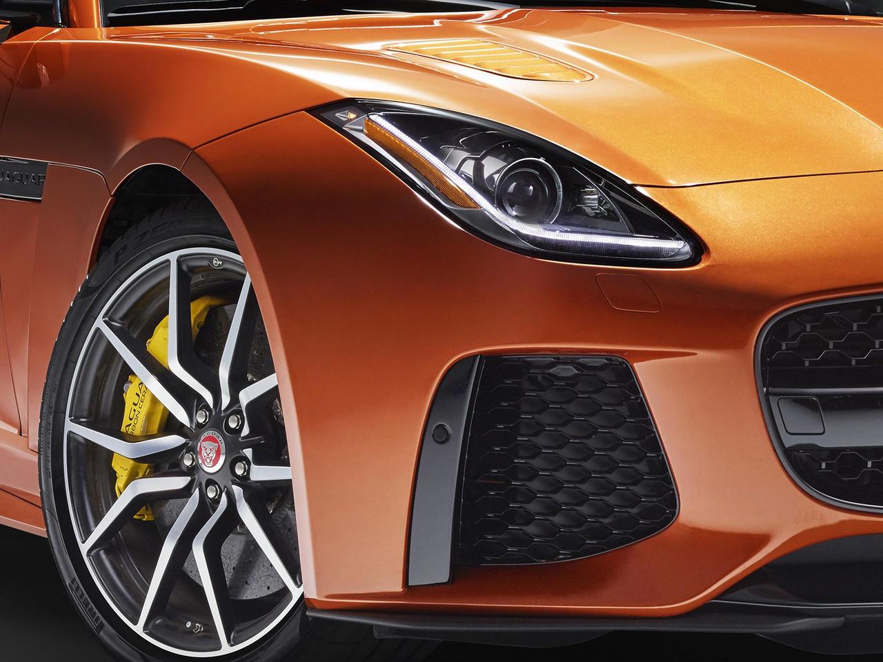 jaguar-f-type-SVR-geneva-2016_0-100_25