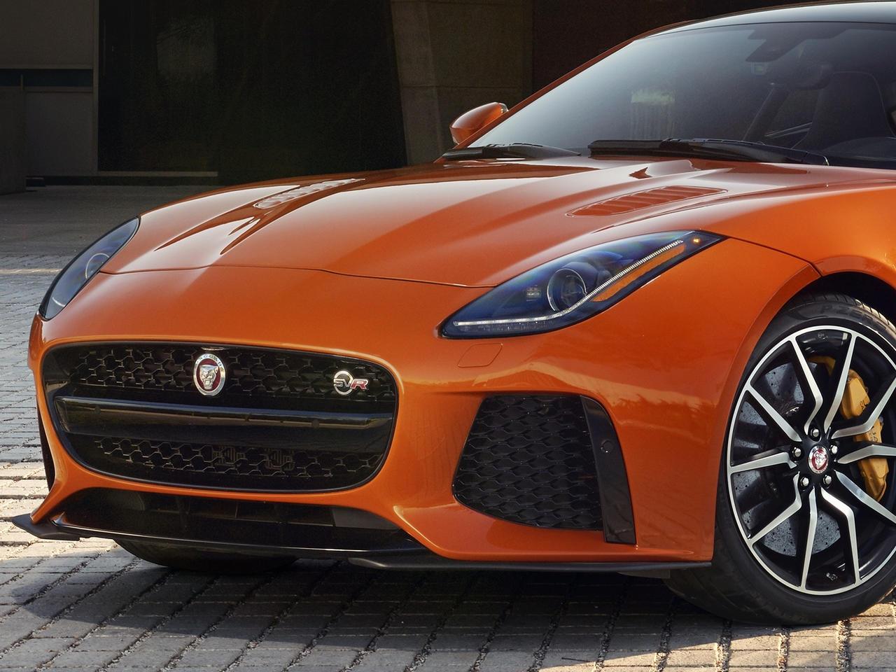 jaguar-f-type-SVR-geneva-2016_0-100_26