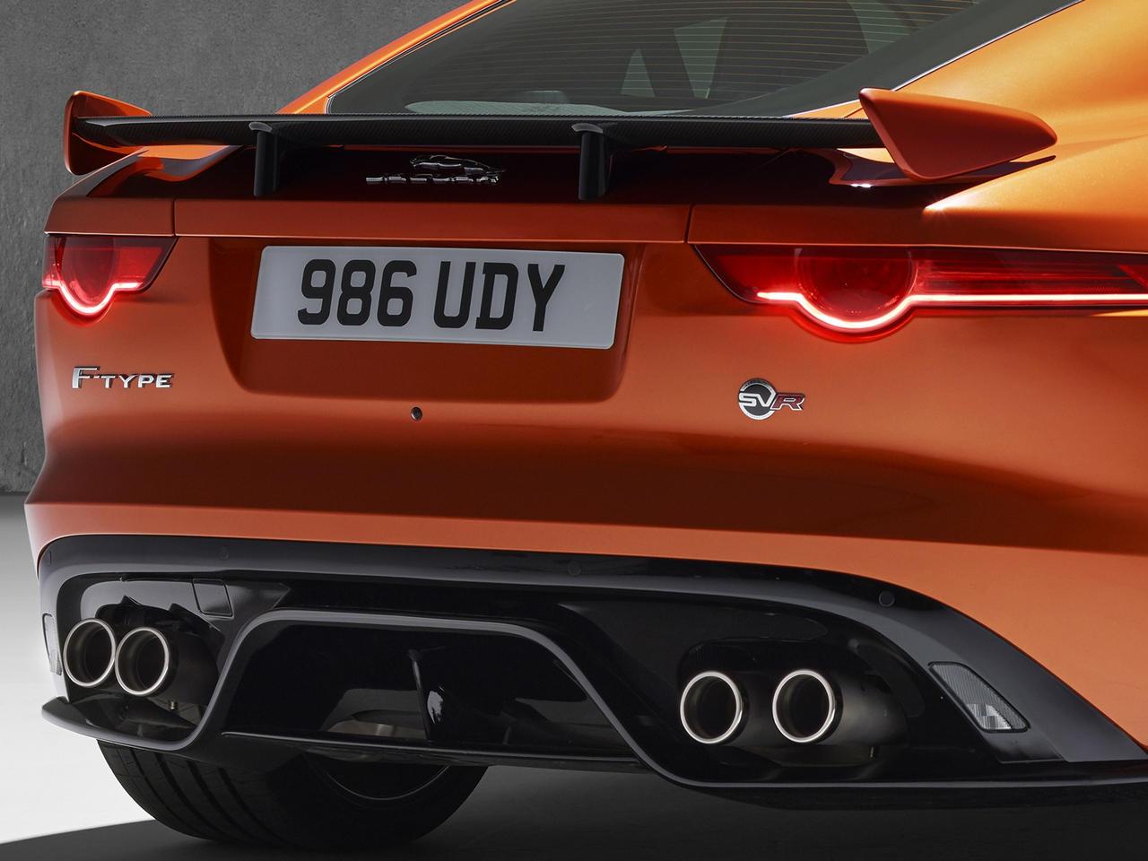 jaguar-f-type-SVR-geneva-2016_0-100_29