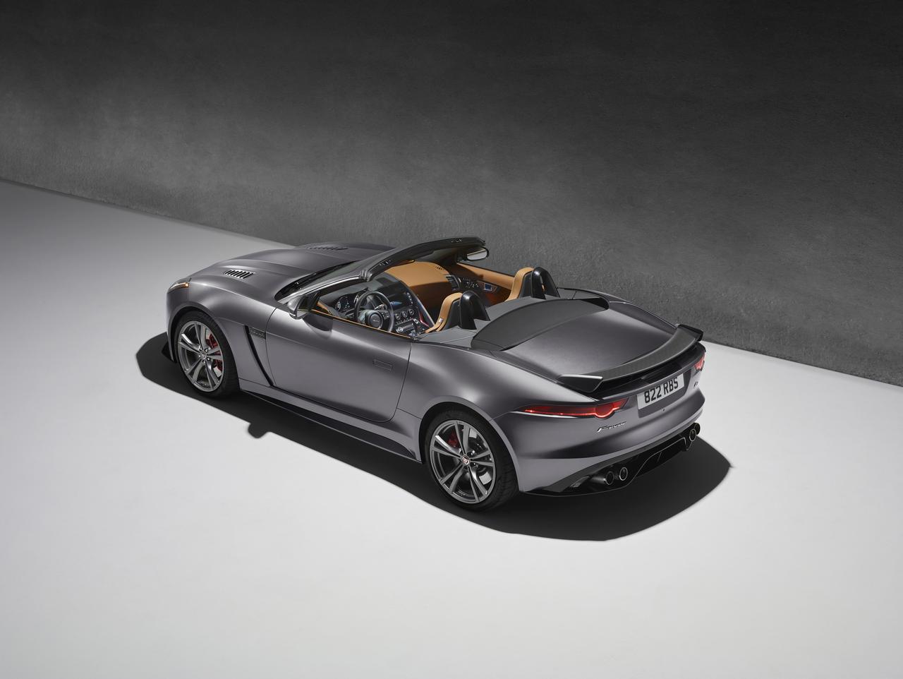 jaguar-f-type-convertible-SVR-geneva-2016_0-100_12