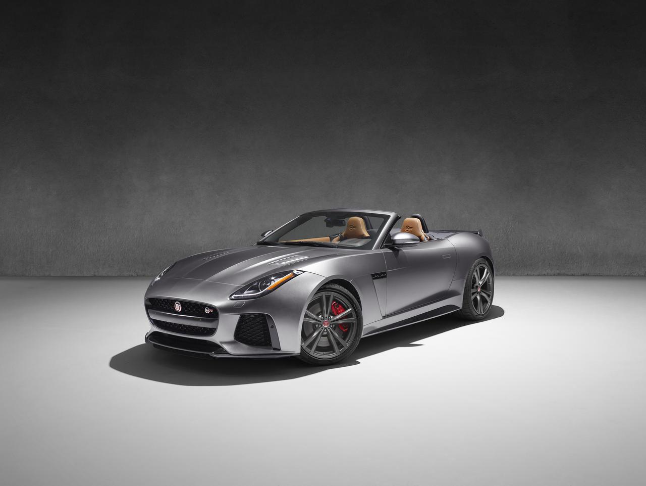 jaguar-f-type-convertible-SVR-geneva-2016_0-100_13