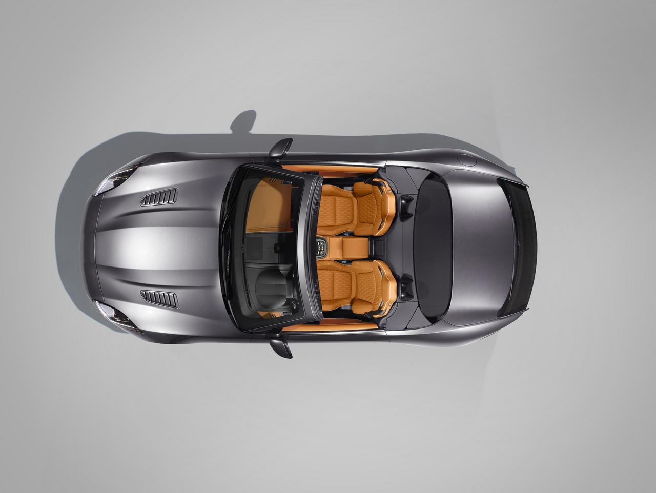 jaguar-f-type-convertible-SVR-geneva-2016_0-100_15