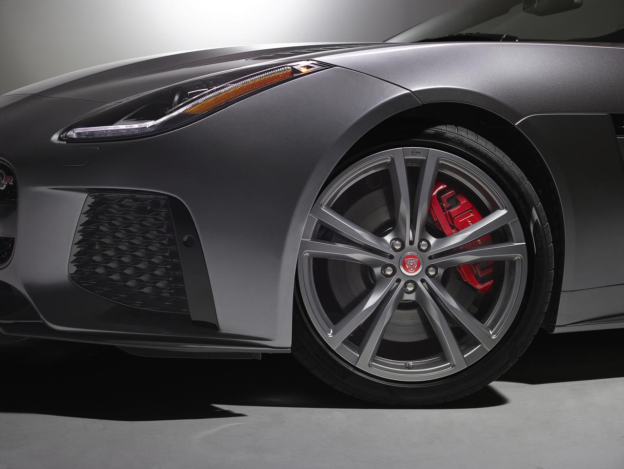 jaguar-f-type-convertible-SVR-geneva-2016_0-100_18