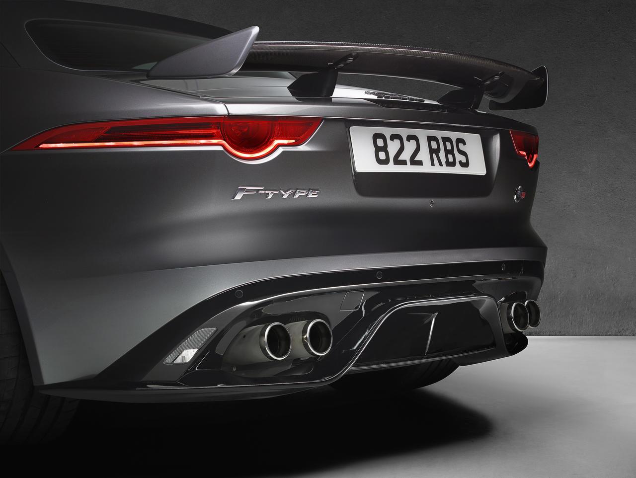 jaguar-f-type-convertible-SVR-geneva-2016_0-100_19