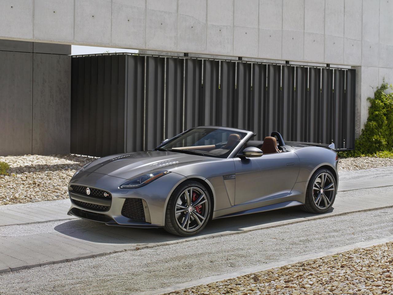 jaguar-f-type-convertible-SVR-geneva-2016_0-100_2