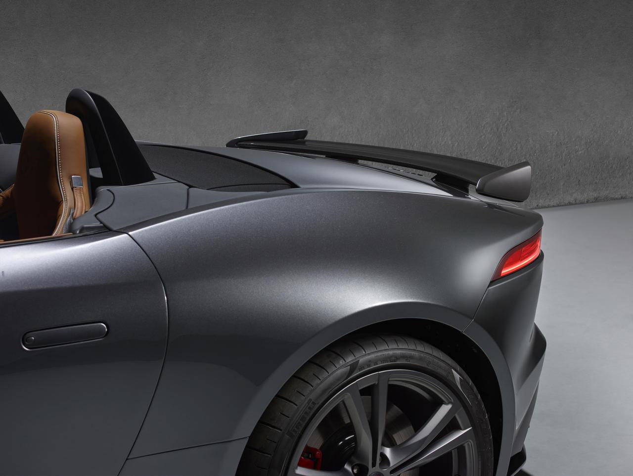 jaguar-f-type-convertible-SVR-geneva-2016_0-100_20