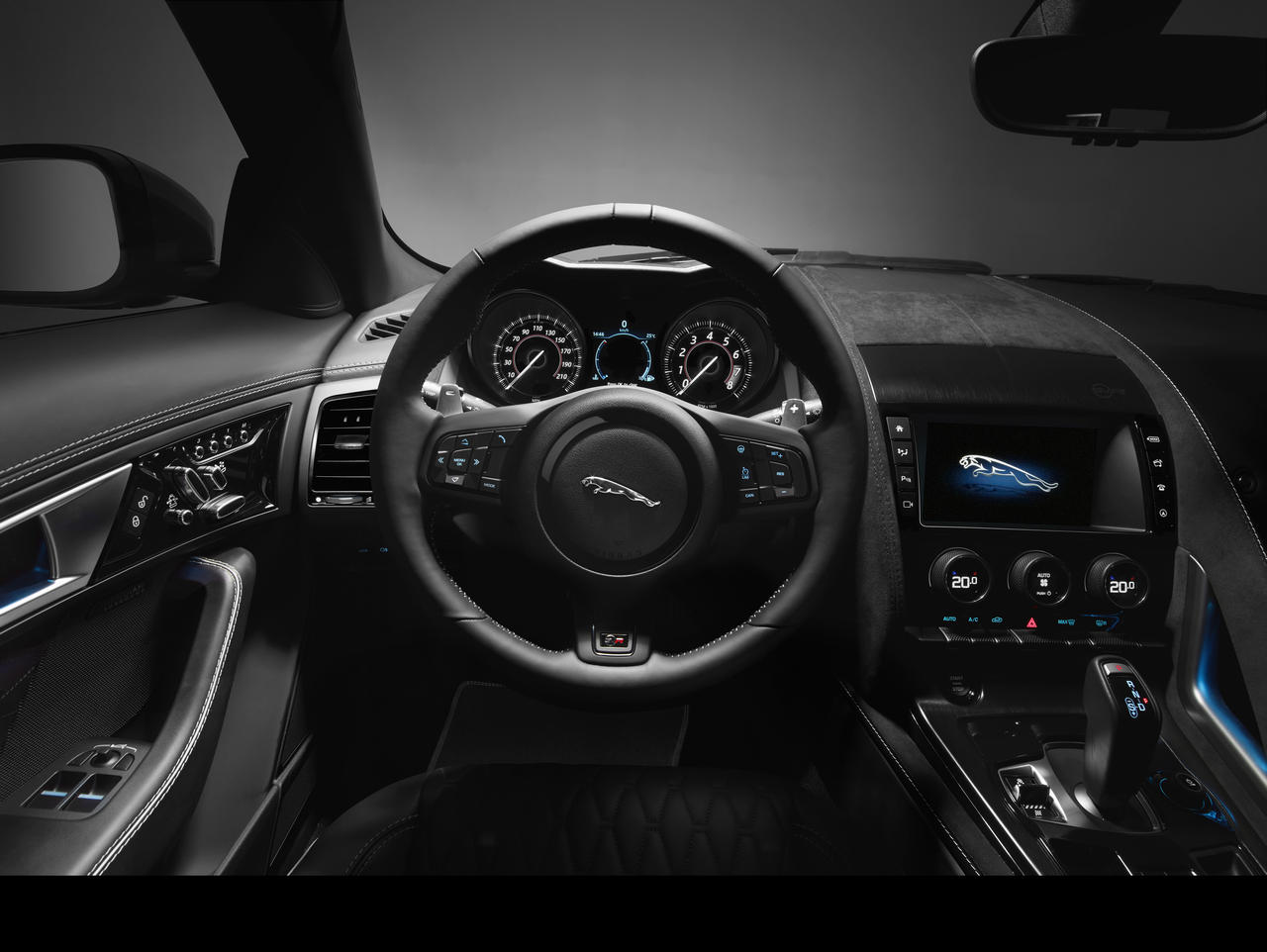 jaguar-f-type-convertible-SVR-geneva-2016_0-100_23