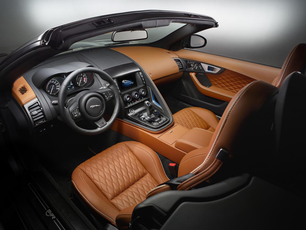 jaguar-f-type-convertible-SVR-geneva-2016_0-100_24