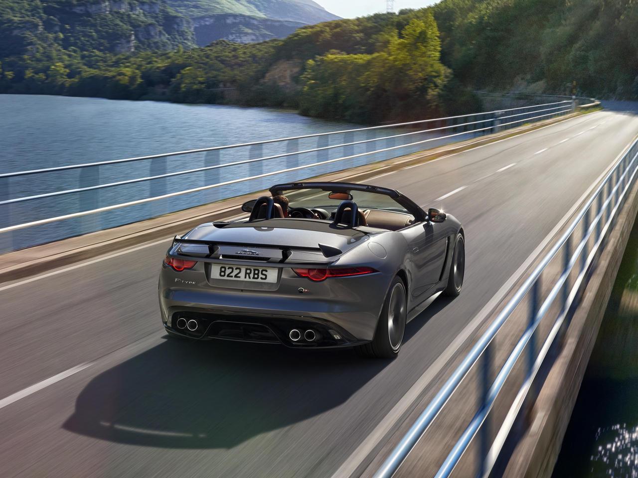 jaguar-f-type-convertible-SVR-geneva-2016_0-100_3