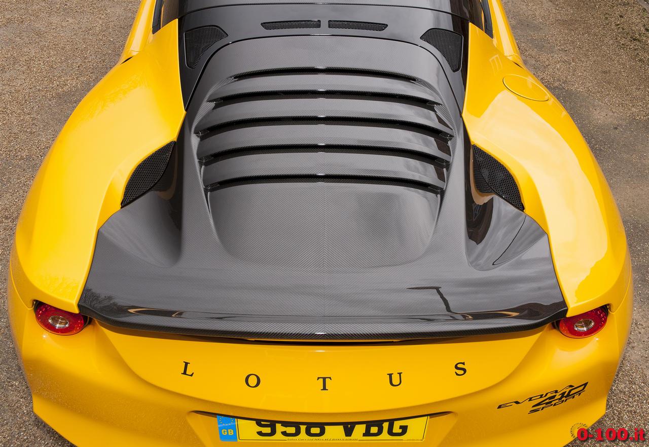lotus-evora-410-lightweight-2016_ginevra-geneva-0-100_4