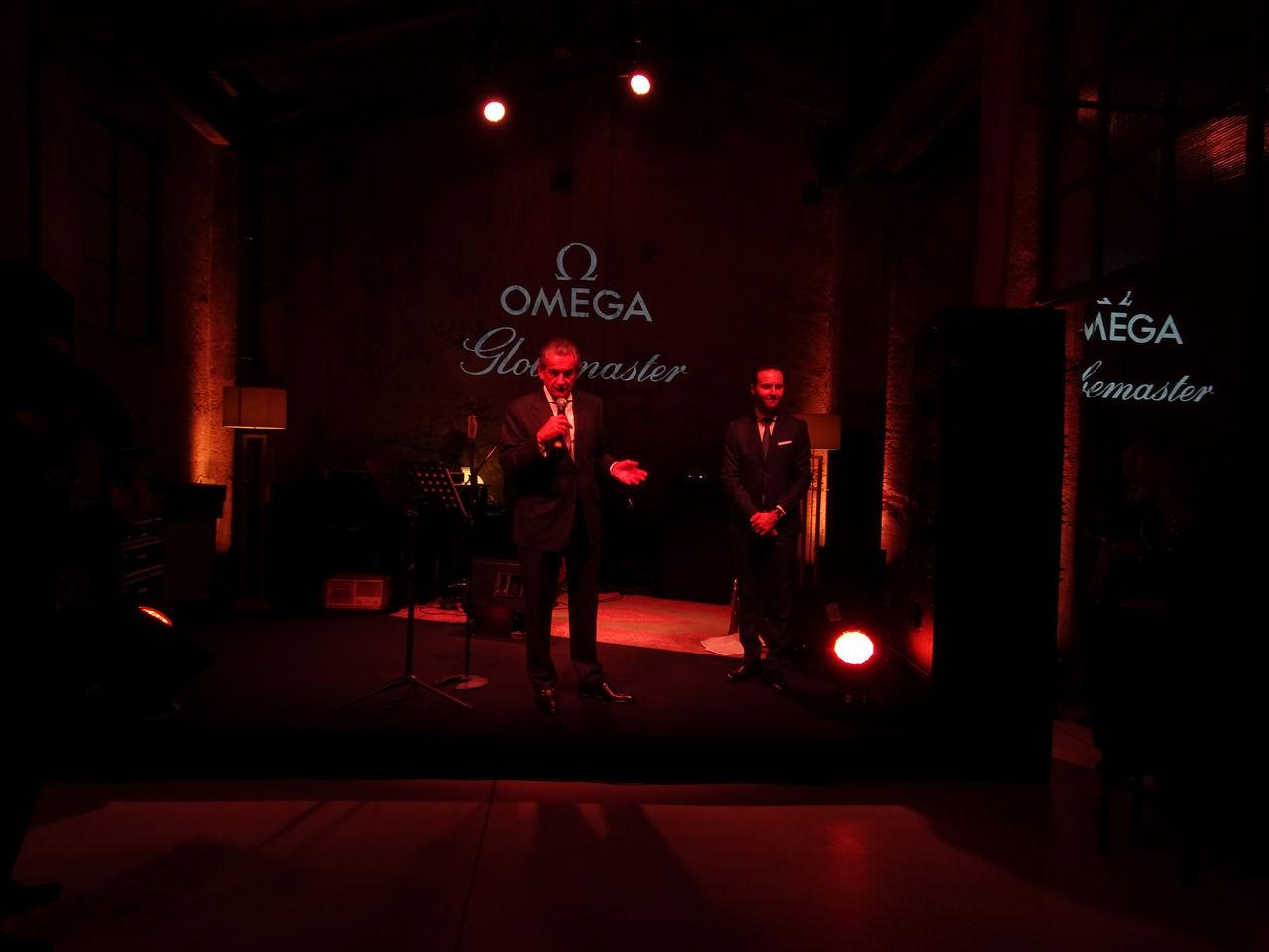 omega-presenta-la-collezione-globemaster-cracco-nina-zilli-milano-metas_0-1001