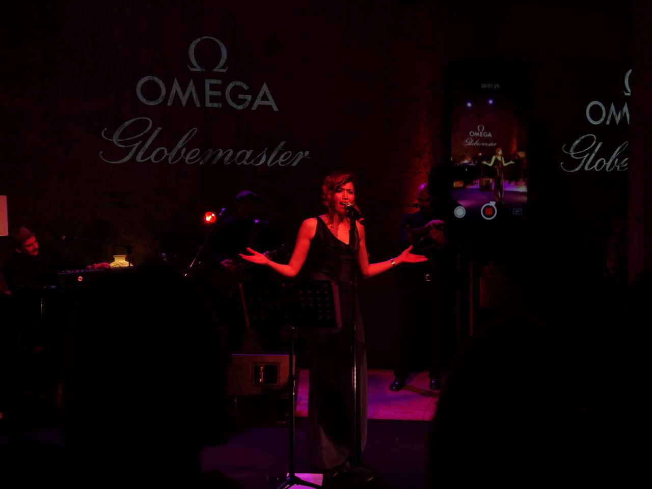omega-presenta-la-collezione-globemaster-cracco-nina-zilli-milano-metas_0-10010