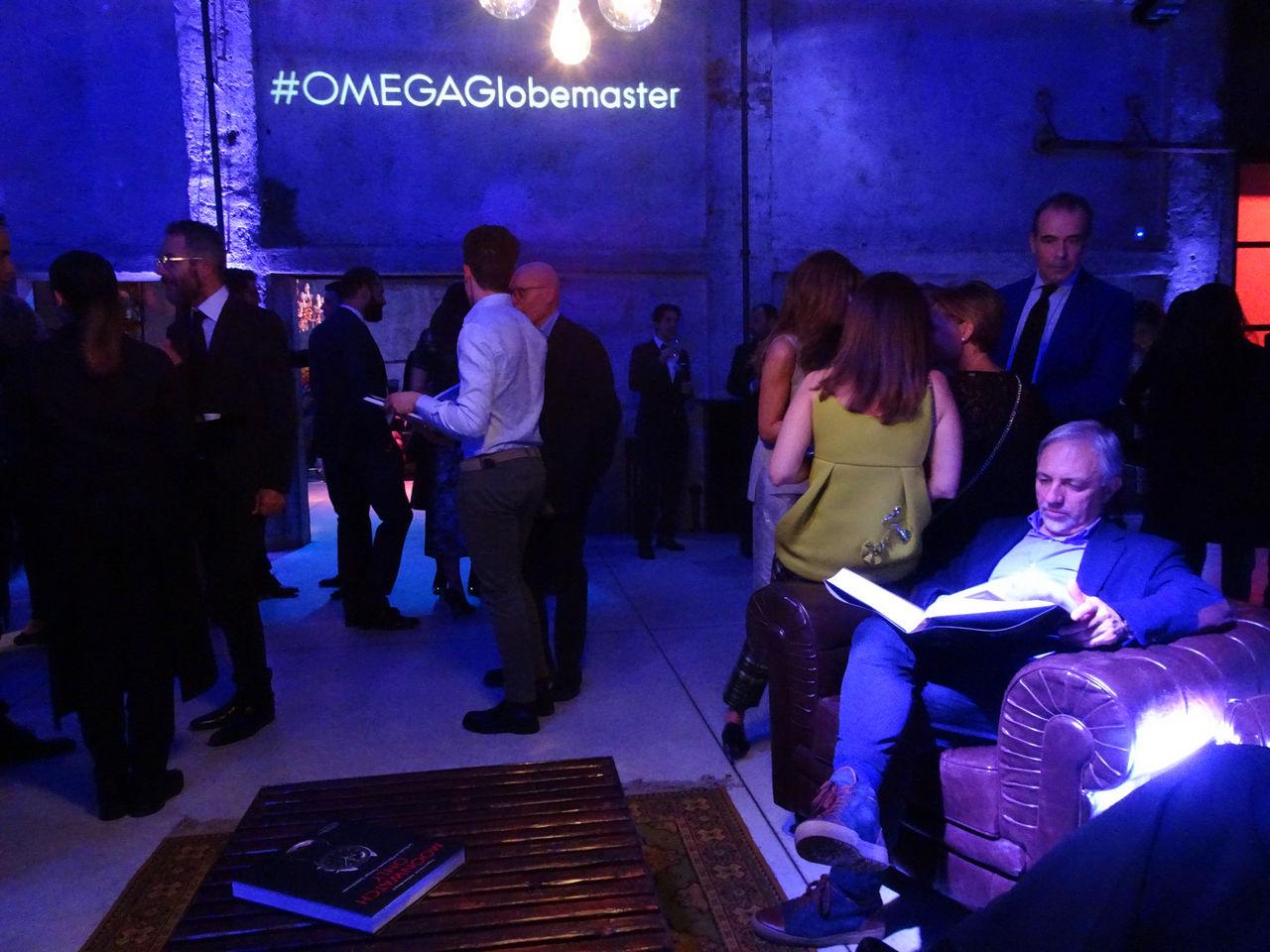 omega-presenta-la-collezione-globemaster-cracco-nina-zilli-milano-metas_0-10013