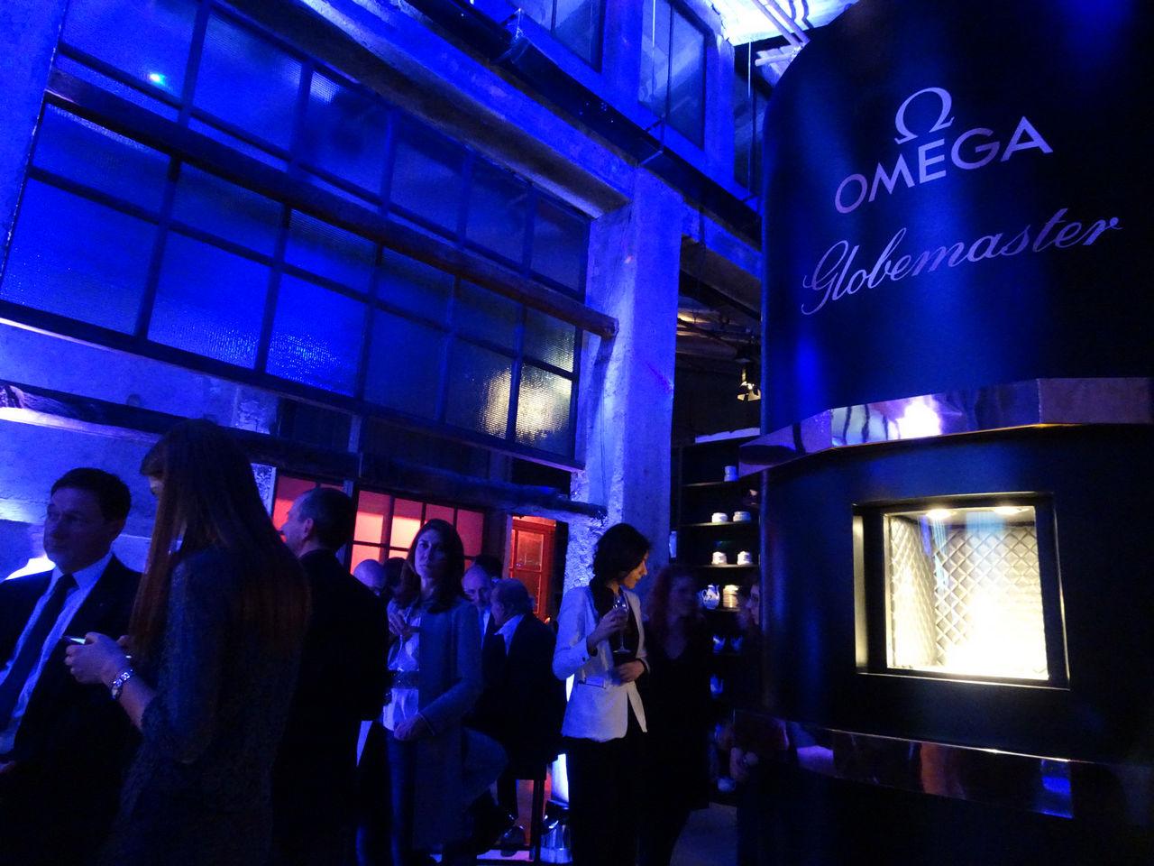 omega-presenta-la-collezione-globemaster-cracco-nina-zilli-milano-metas_0-10015