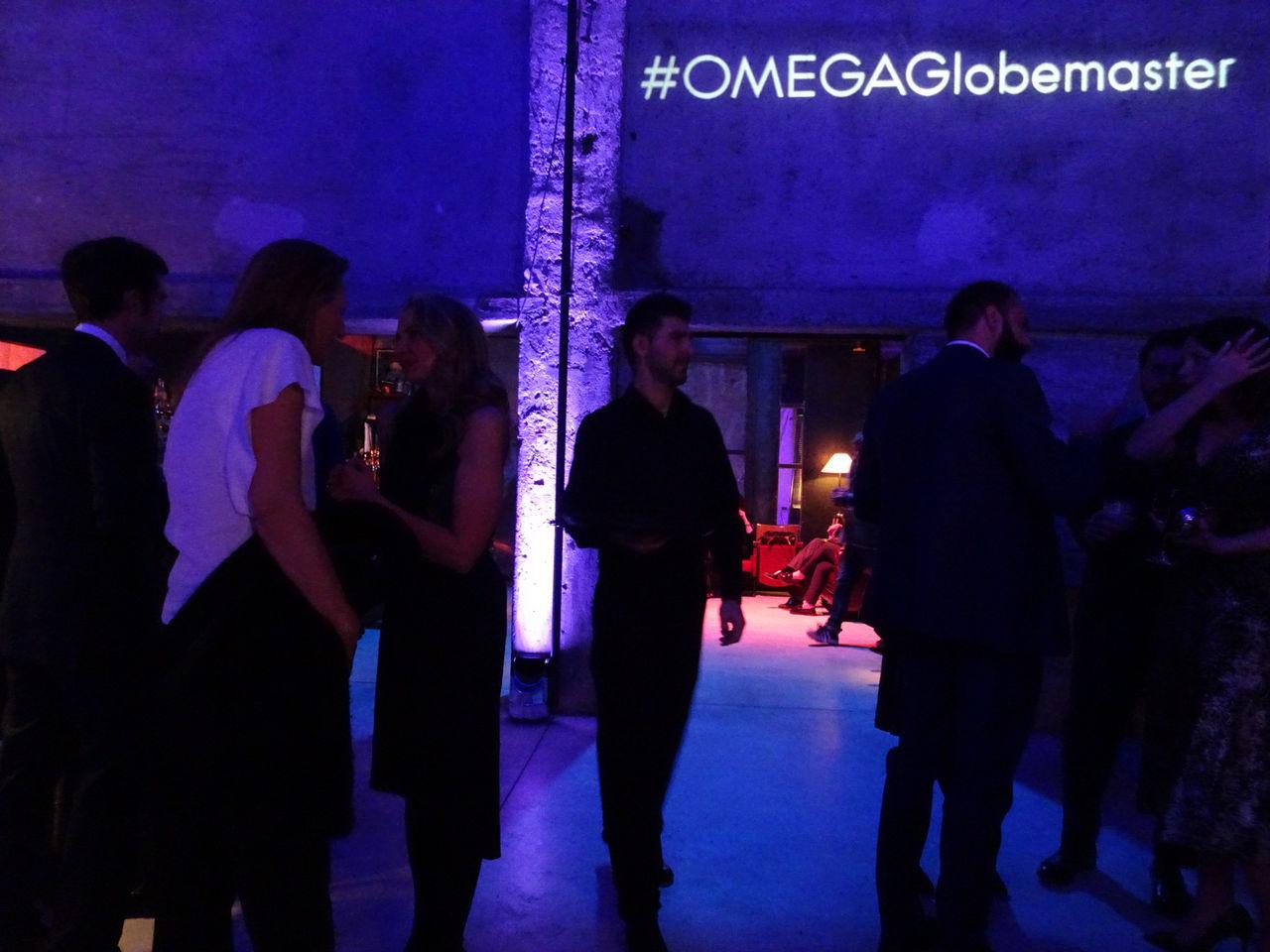 omega-presenta-la-collezione-globemaster-cracco-nina-zilli-milano-metas_0-10017