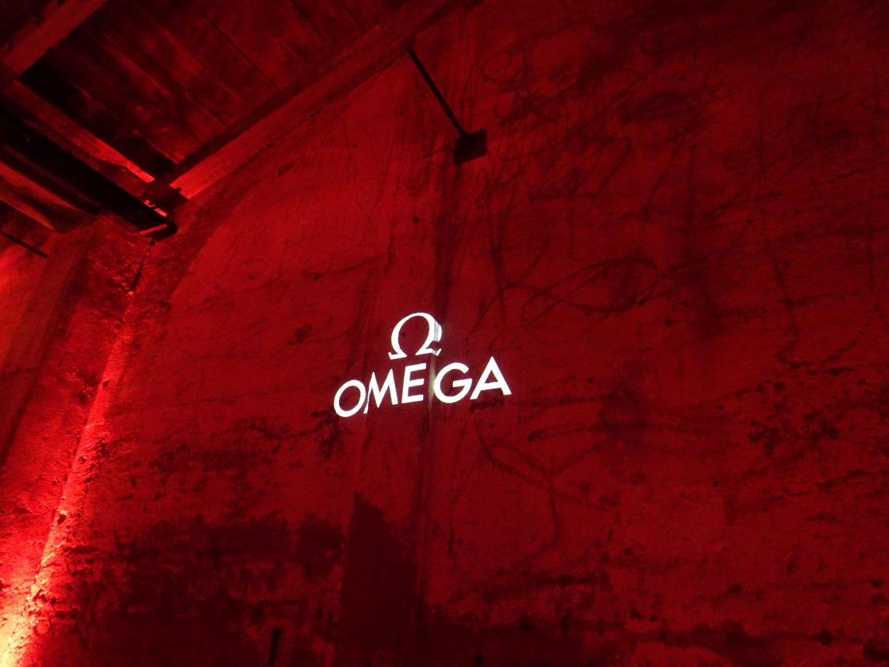 omega-presenta-la-collezione-globemaster-cracco-nina-zilli-milano-metas_0-10018