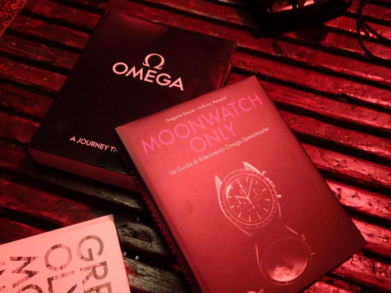 omega-presenta-la-collezione-globemaster-cracco-nina-zilli-milano-metas_0-10019