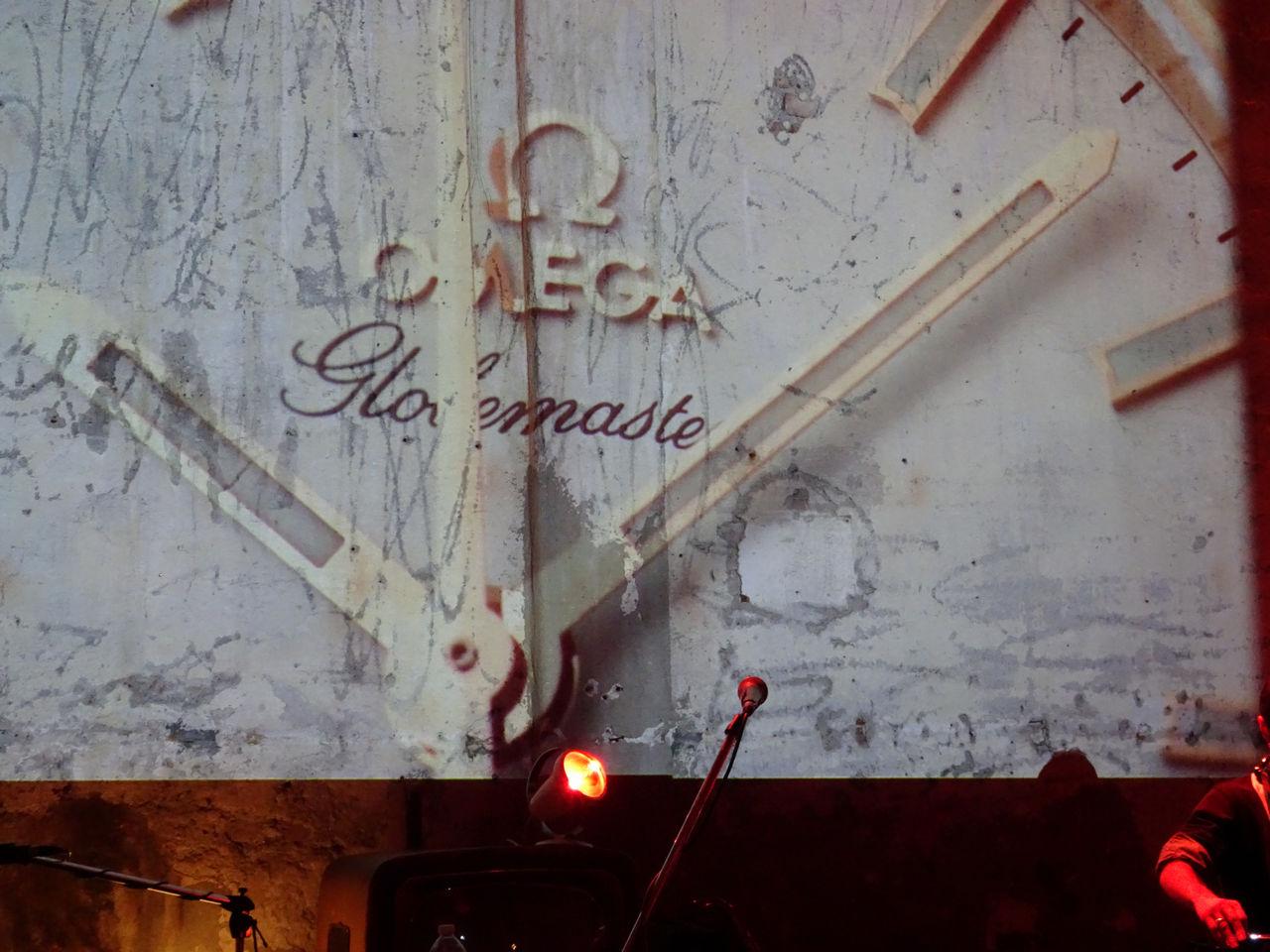 omega-presenta-la-collezione-globemaster-cracco-nina-zilli-milano-metas_0-1003