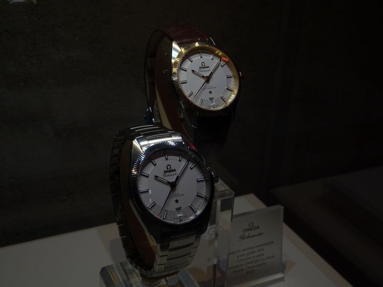 omega-presenta-la-collezione-globemaster-cracco-nina-zilli-milano-metas_0-10036