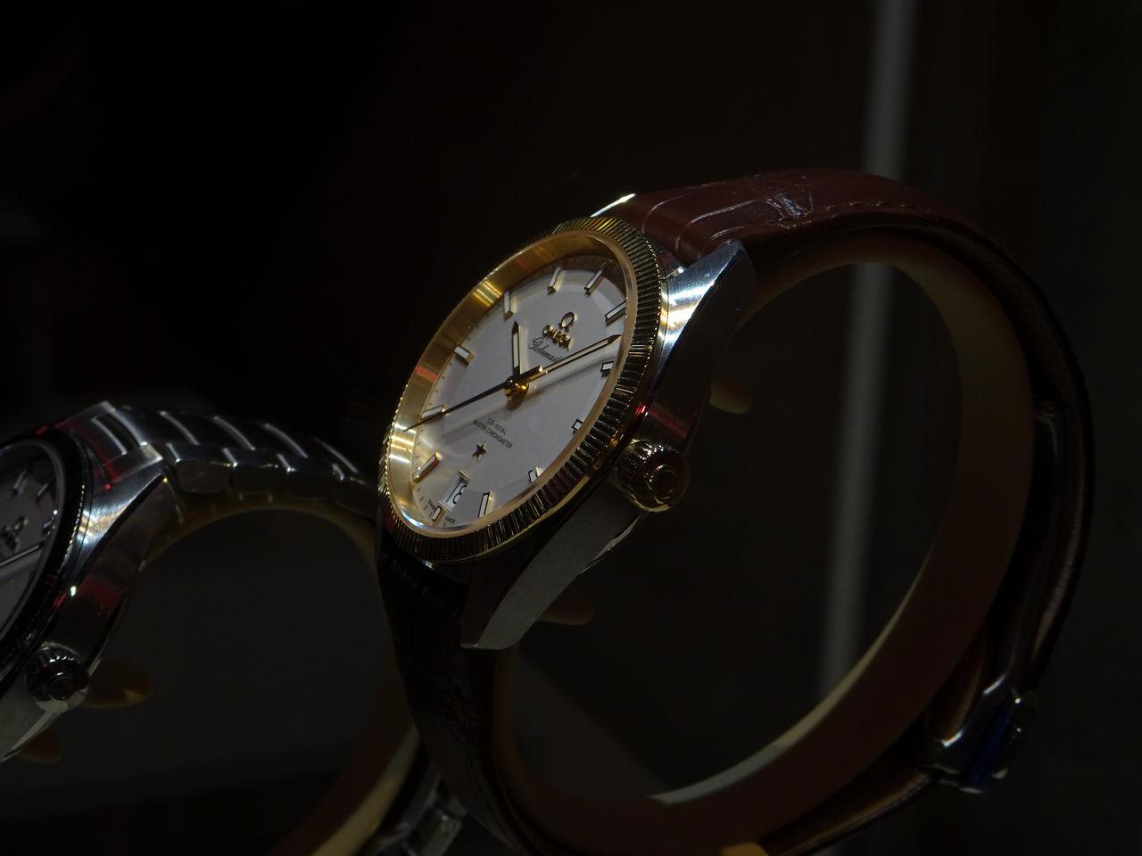 omega-presenta-la-collezione-globemaster-cracco-nina-zilli-milano-metas_0-10040