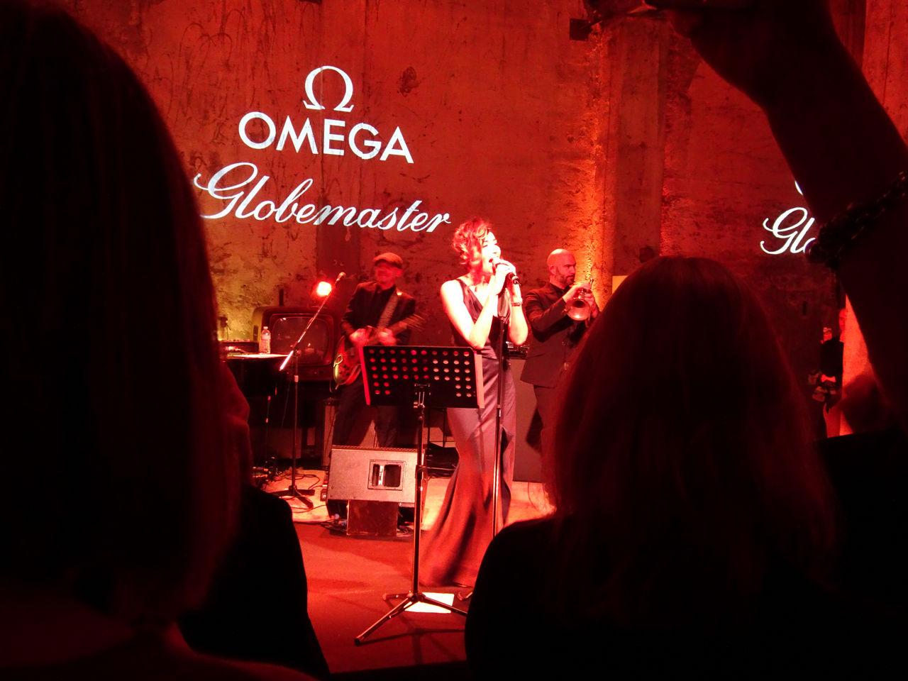 omega-presenta-la-collezione-globemaster-cracco-nina-zilli-milano-metas_0-1007
