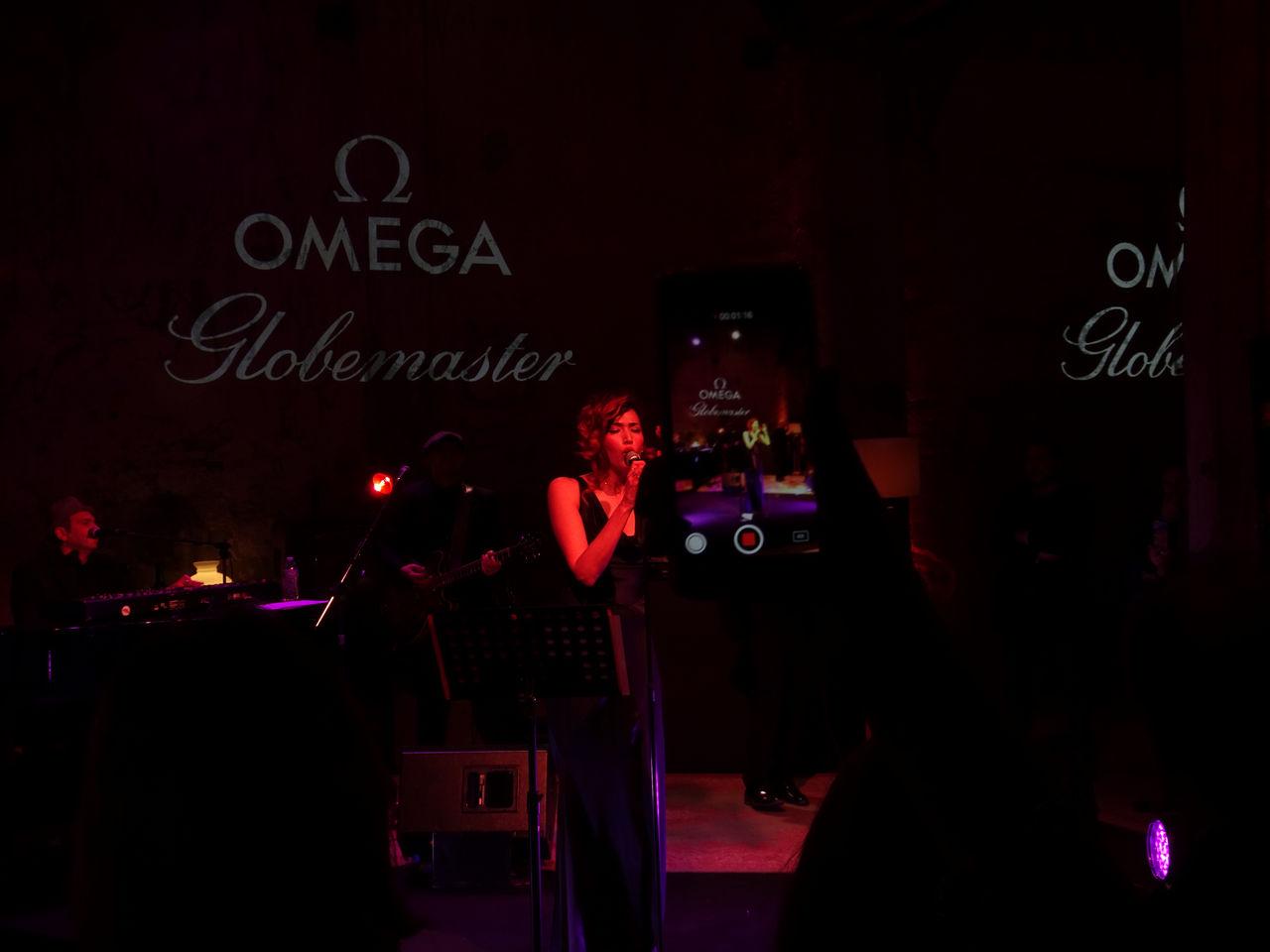 omega-presenta-la-collezione-globemaster-cracco-nina-zilli-milano-metas_0-1008