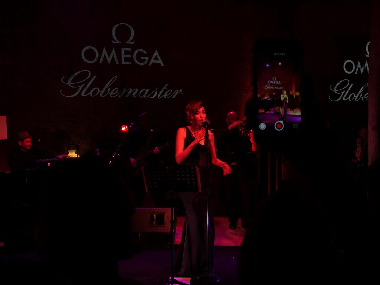 omega-presenta-la-collezione-globemaster-cracco-nina-zilli-milano-metas_0-1009