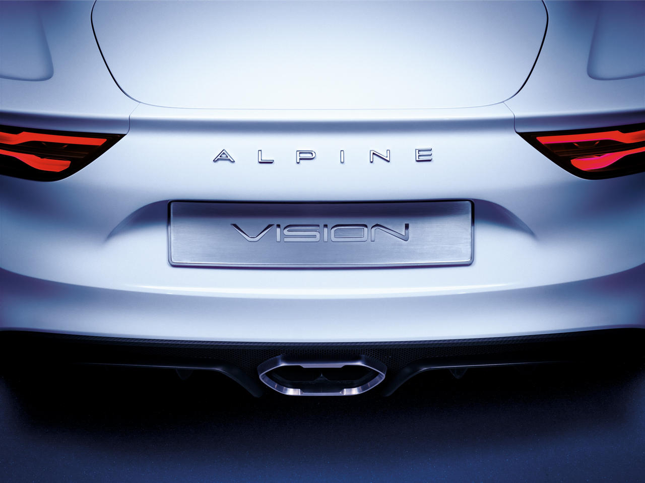 renault-alpine-vision-a110-2016_0-100_11