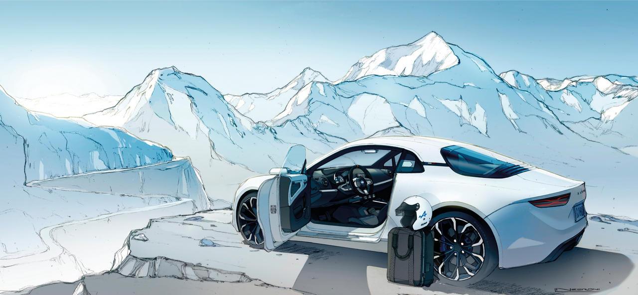 renault-alpine-vision-a110-2016_0-100_35