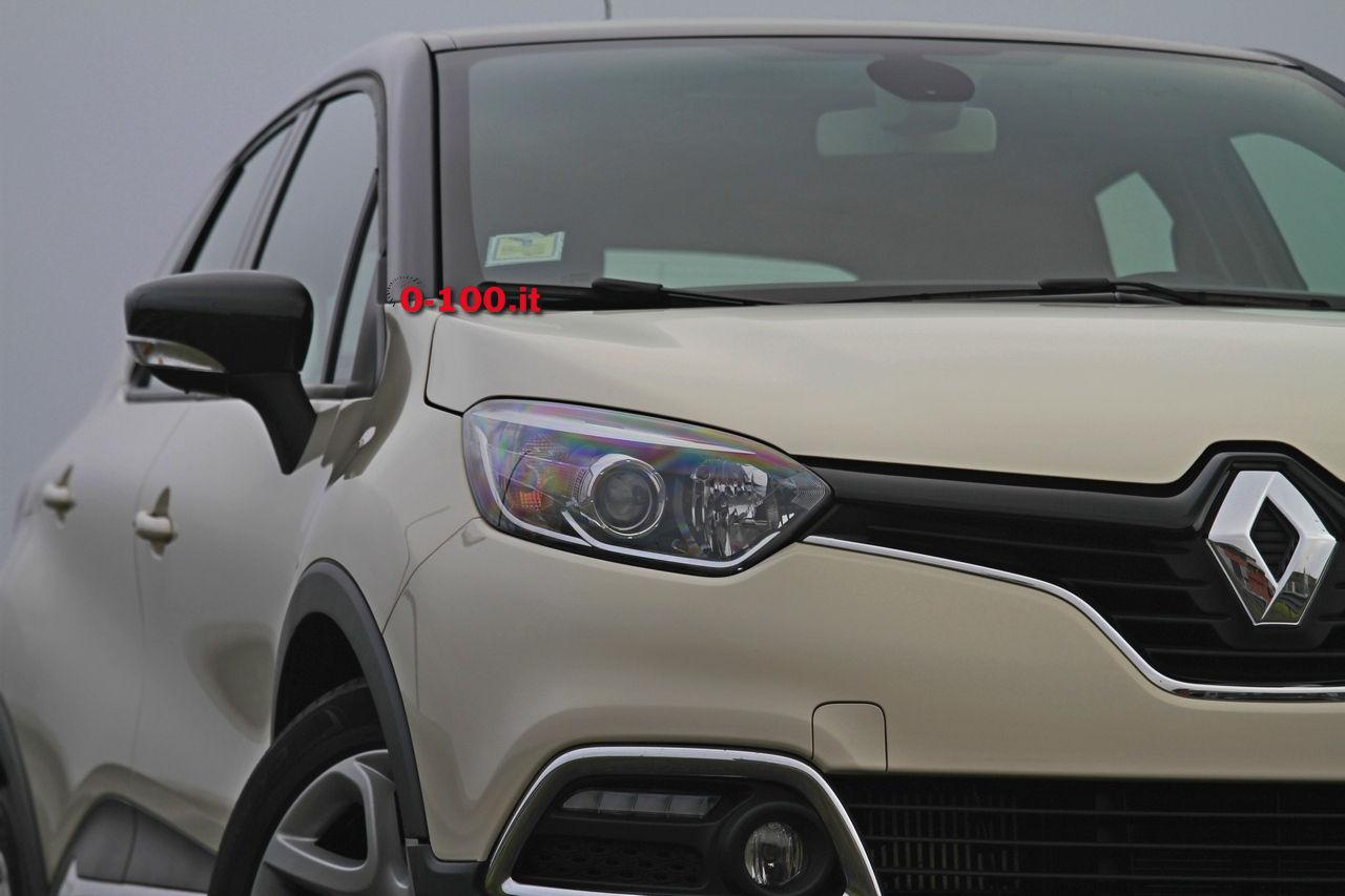 renault-captur-1200-tce-impressioni-test-prova-prezzo_0-100_15