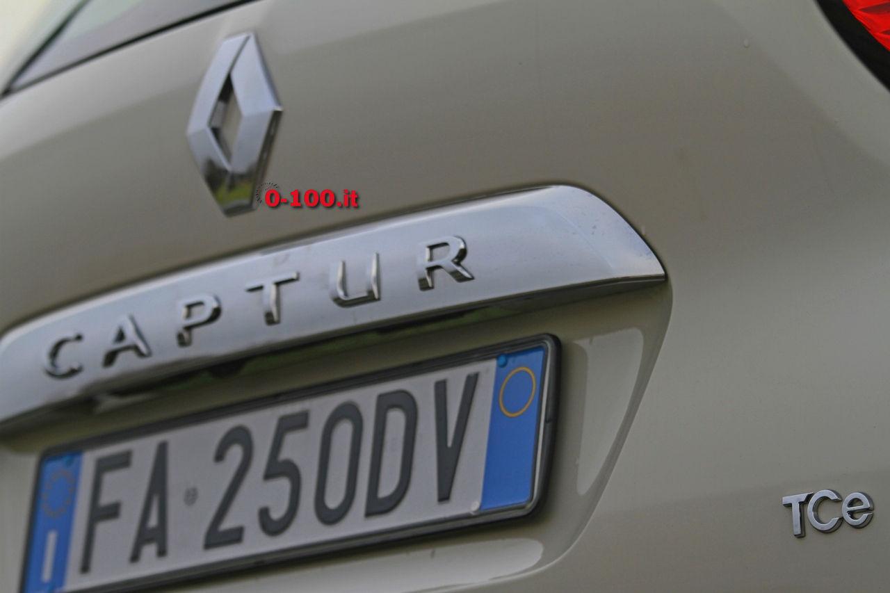 renault-captur-1200-tce-impressioni-test-prova-prezzo_0-100_26