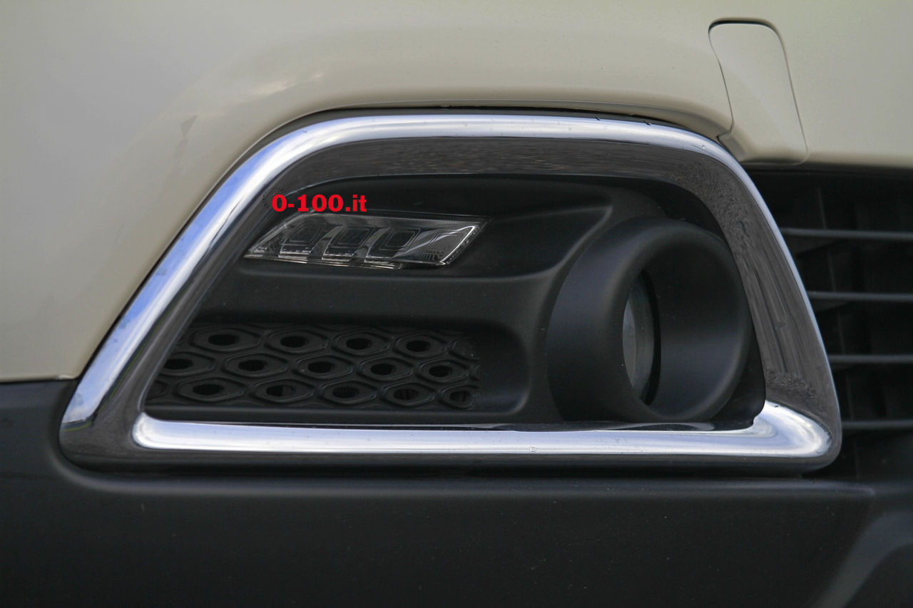 renault-captur-1200-tce-impressioni-test-prova-prezzo_0-100_29