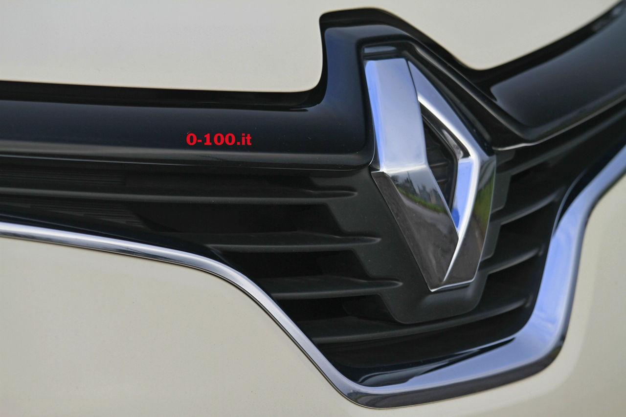 renault-captur-1200-tce-impressioni-test-prova-prezzo_0-100_31