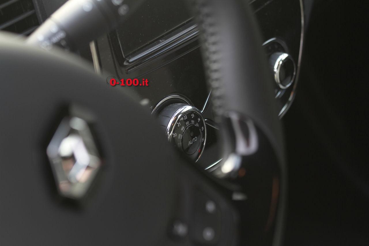 renault-captur-1200-tce-impressioni-test-prova-prezzo_0-100_32