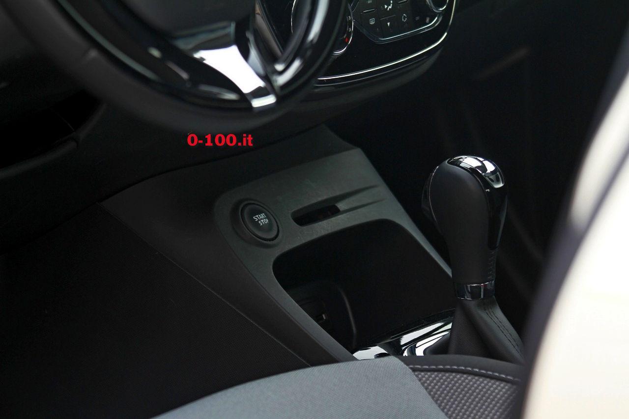 renault-captur-1200-tce-impressioni-test-prova-prezzo_0-100_34